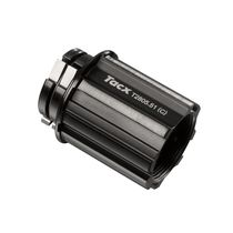 Tacx Spare - Direct Drive Freehub Body Campagnolo